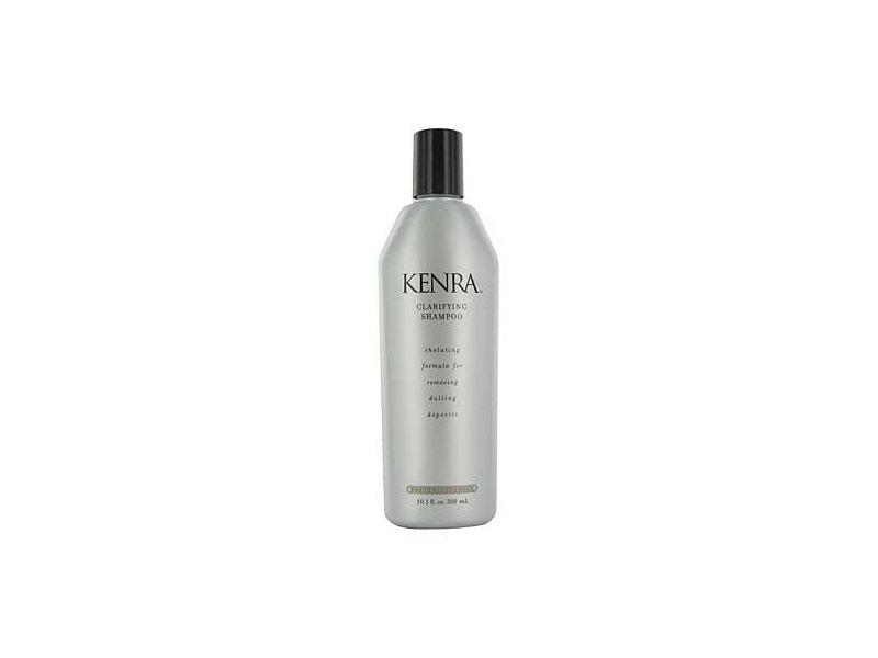 Kenra Professional Clarifying Shampoo 33.8oz