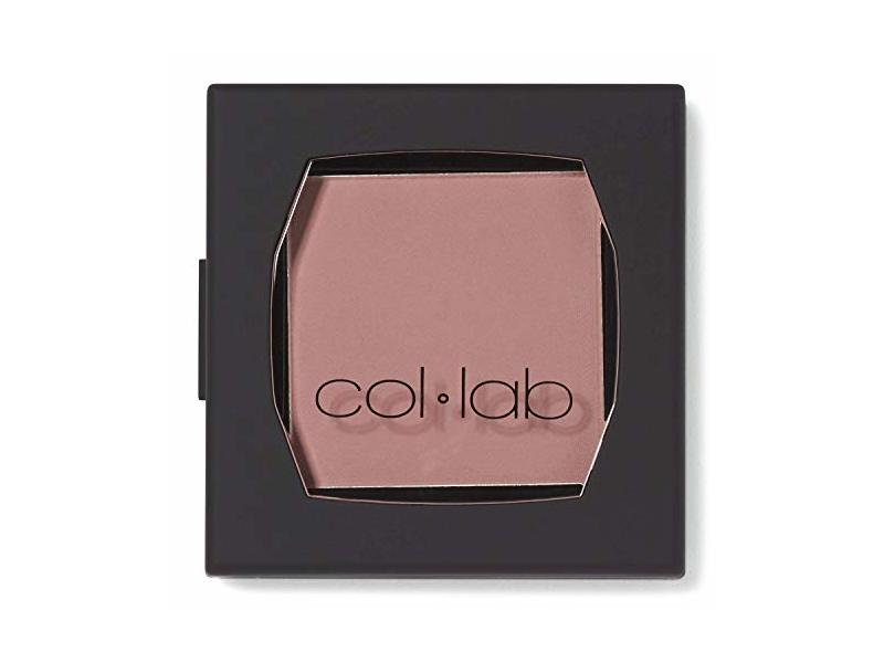 COL-LAB Soft Spot Sheer Blush Just for Fun Just for Fun
