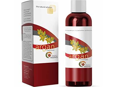 Maple Holistics Argan Conditioner