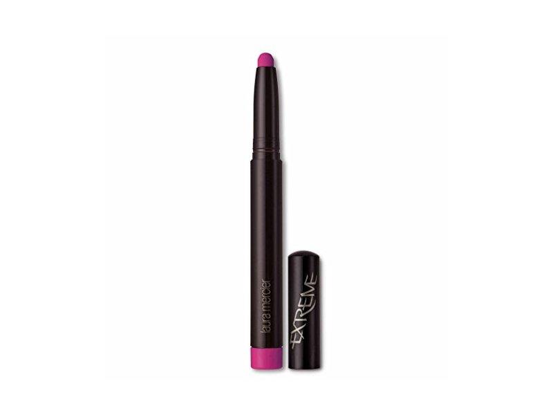 Velour Extreme Lipstick/0.035 oz. Queen