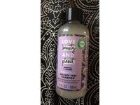Love Beauty and Planet Argan Oil & Lavender Smooth and Serene Shampoo, 3 fl oz/89 mL - Image 4