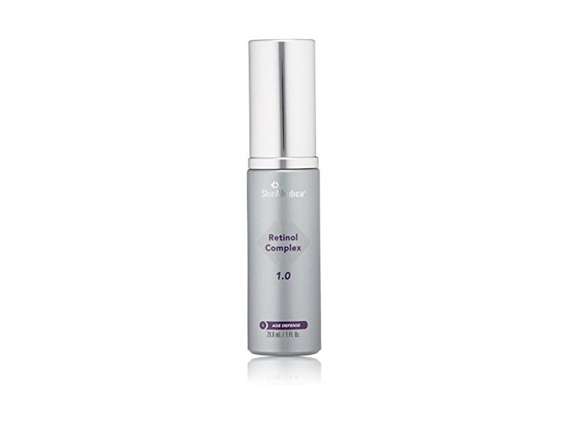 SkinMedica Retinol Complex 1.0, 1 fl oz