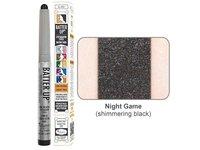 theBalm Batter Up Eyeshadow Stick, Night Game, 0.06 oz - Image 7