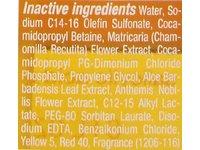 Neutrogena Oil-Free Acne Wash, 6 oz - Image 3