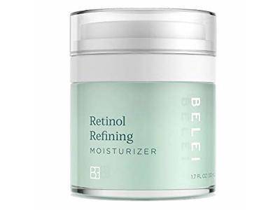 Belei Retinol Refining Moisturizer, 1.7 fl oz - Image 1