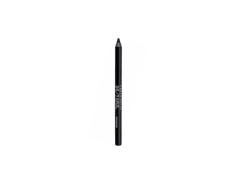 Urban Decay 24/7 Glide-On Eye Pencil, Perversion, 0.04 oz