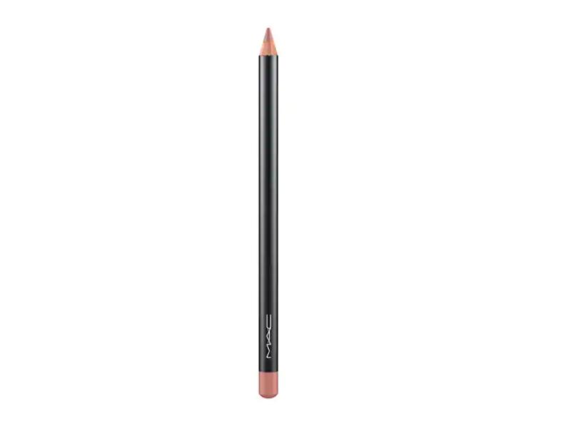 M.a.c Lip Pencil, Subculture, 0.05 oz/1.45 g
