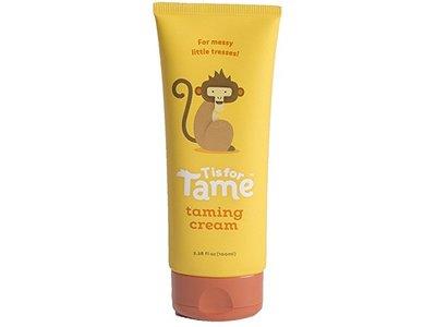 Taming Matte Cream