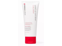 Lululemon Selfcare Speed Up Cool Down Body Lotion, 6.5 fl oz - Image 2