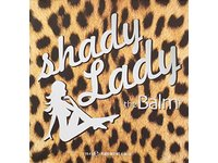 theBalm shady Lady Eyeshadow Palette - Image 4
