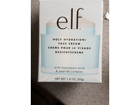 E.l.f. Holy Hydration! Face Cream, 1.8 oz/50 g - Image 3