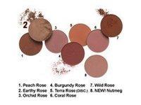 Ecco Bella Blush Earthy Rose, 0.1 oz - Image 2