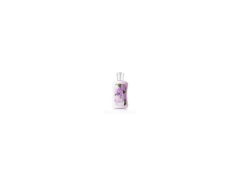 Bath Body Works Body Lotion Enchanted Orchid, 8.0 oz