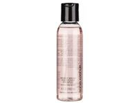 Sonia Kashuk Makeup Brush and Sponge Shampoo and Cleanser, Rosewater, 4 fl oz - Image 2