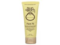 Sun Bum Face 70 Lotion, SPF 70, 3 fl oz / 88 mL - Image 2