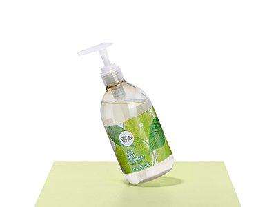 Presto! Biobased Hand Soap, Lime Mint Scent - Image 5