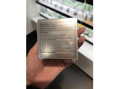 Clinique Smart Custom Repair Moisturizer, SPF 15, Dry Combination, 1.7 oz - Image 5