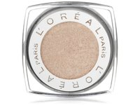 L'Oreal Paris Infallible 24 HR Eye Shadow, Iced Latte - Image 1