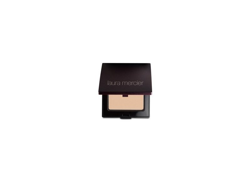 Laura Mercier Mineral Pressed Powder - Tender Rose