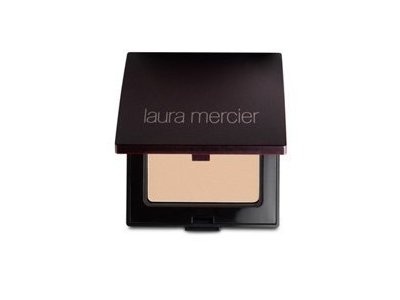 Laura Mercier Mineral Pressed Powder - Tender Rose - Image 1