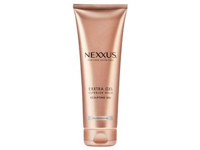 Nexxus Exxtra Gel Sculpting Gel Superior Hold, Unilever - Image 1