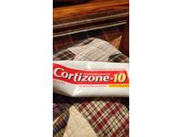 Cortizone-10 Maximum Strength 1% Hydrocortisone Anti-Itch Ointment, 2 oz - Image 3