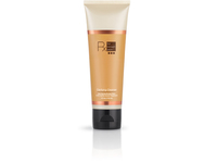 Rx for Brown Skin Clarifying Cleanser, For Acne-Prone Skin, 4 fl oz - Image 2