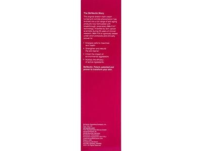 StriVectin SD Advanced Intensive Concentrate for Wrinkles and Stretch Marks, 4.5 fl oz. - Image 8