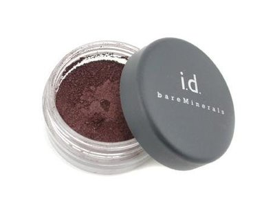 BareMinerals Liner Shadow-Coffee Bean, Bare Escentuals - Image 1