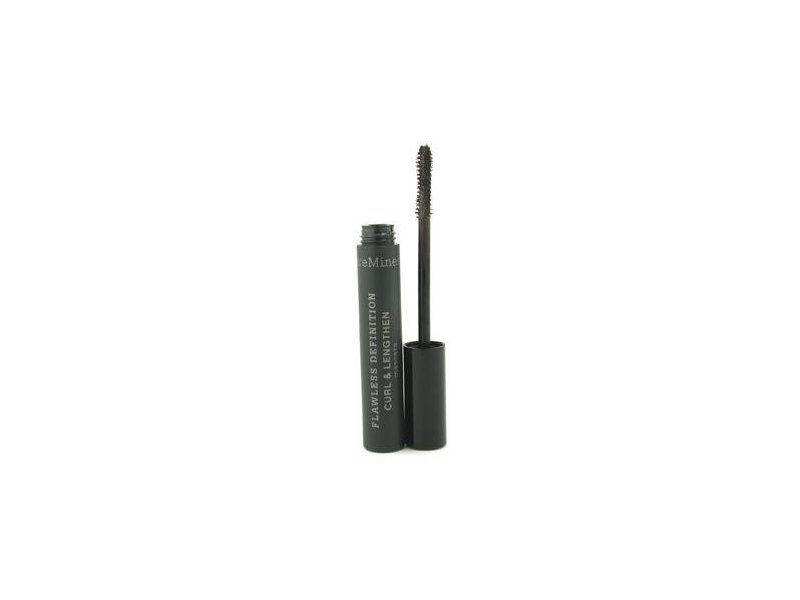 bareMinerals Flawless Definition Mascara - Espresso, Bare Escentuals