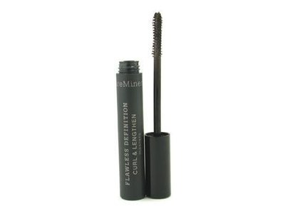 bareMinerals Flawless Definition Mascara - Espresso, Bare Escentuals - Image 1