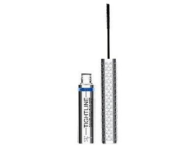 it Cosmetics Tightline Waterproof Full Lash Length Black Primer