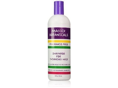 Dhs Shampoo For Color Treated Hair