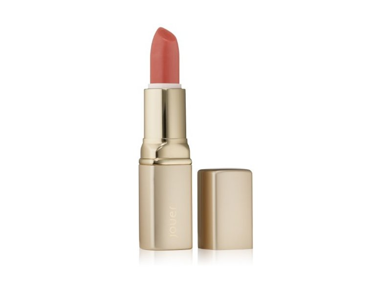 Jouer Hydrating Lipstick, Olivia