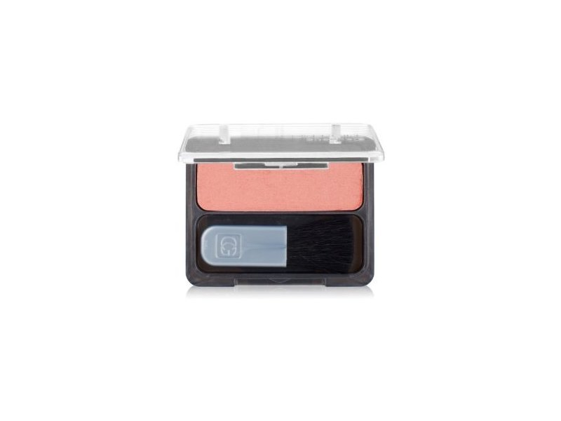 CoverGirl Cheekers Blush-All Colors, Procter & Gamble