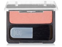 CoverGirl Cheekers Blush-All Colors, Procter & Gamble - Image 1