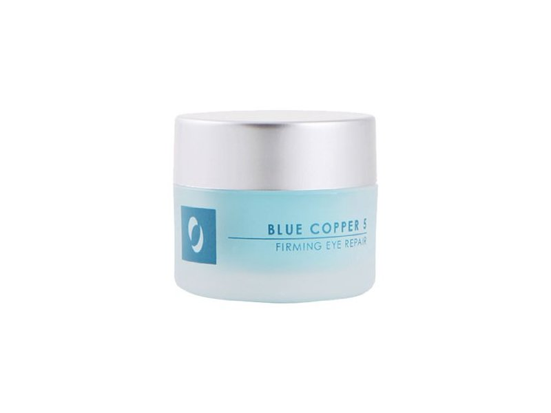 Osmotics Blue Copper 5 Firming Eye Repair, Osmotics