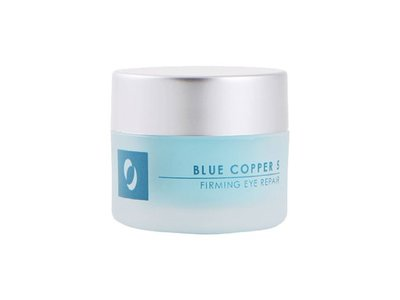 Osmotics Blue Copper 5 Firming Eye Repair, Osmotics - Image 1