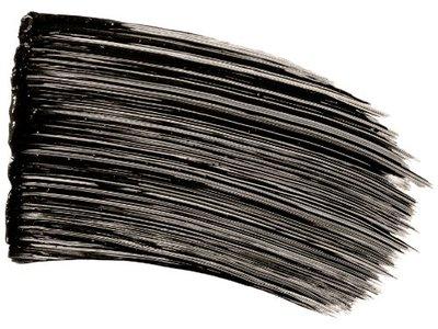 e9ecd9428c9 ... Almay One Coat Thickening Mascara, 403 Black Brown, 0.4 fl oz - Image 3  ...