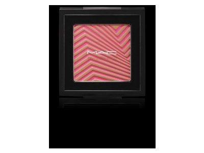 MAC Art of Powder OPTICAL BRONZER - Image 1