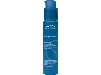 Aveda Enbrightenment Brightening Correcting Lotion, 1.7 fl oz