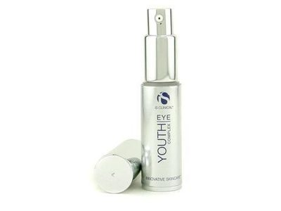 iS Clinical Youth Eye Complex, 0.5 oz