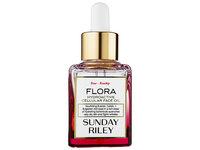 Sunday Riley Flora Hydroactive Cellular Face Oil, 1 oz - Image 2