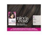 Clairol Nice 'N Easy Colorblend Foam, Procter & Gamble - Image 7