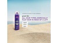 Aussie Aussome Volume Non-Aerosol Hairspray 8.5 Fl Oz (Pack of 12) - Image 6