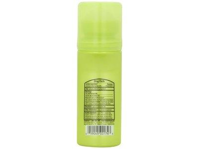 Ban Roll-on Antiperspirant Deodorant, Unscented, 3.5 Oz - Image 5
