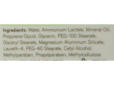 AmLactin Moisturizing Body Lotion, 14.1 fl oz - Image 3