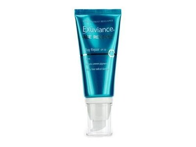 Exuviance Day Skin Repair, SPF 30, 1.75 Ounce