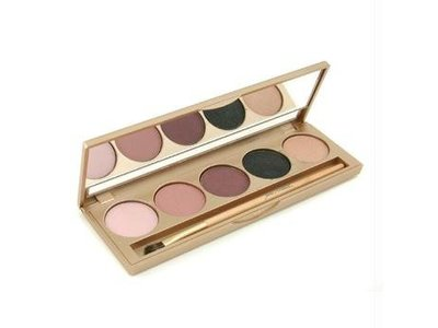Jane Iredale Purepressed Kit Daytime - Image 3