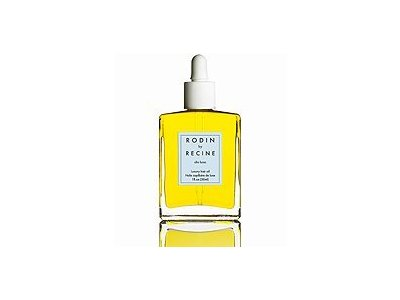 Rodin Hair Oil, 1 fl oz.